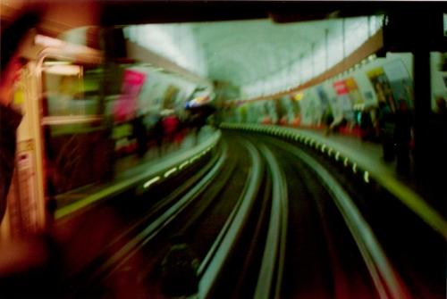 metro_paris_2