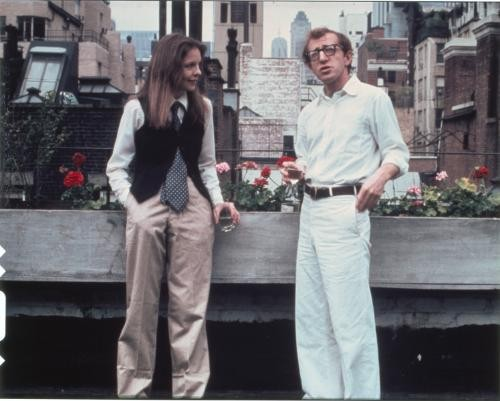 annie_hall_1976_reference
